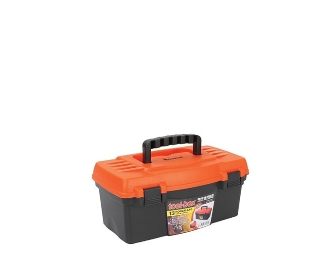 Куфар за инструменти TK-1300