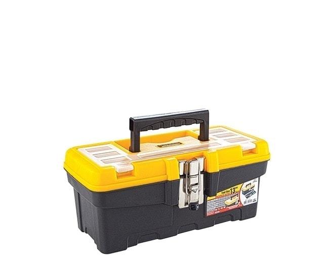 Куфар за инструменти TK-1310