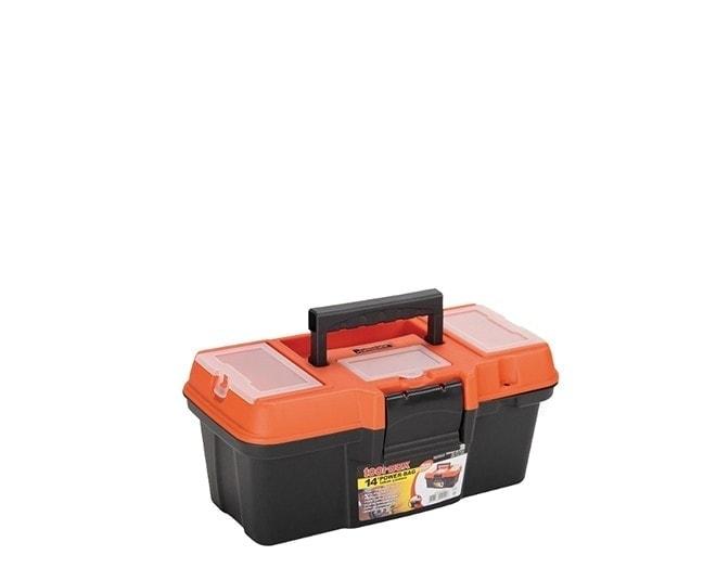 Куфар за инструменти TK-1400