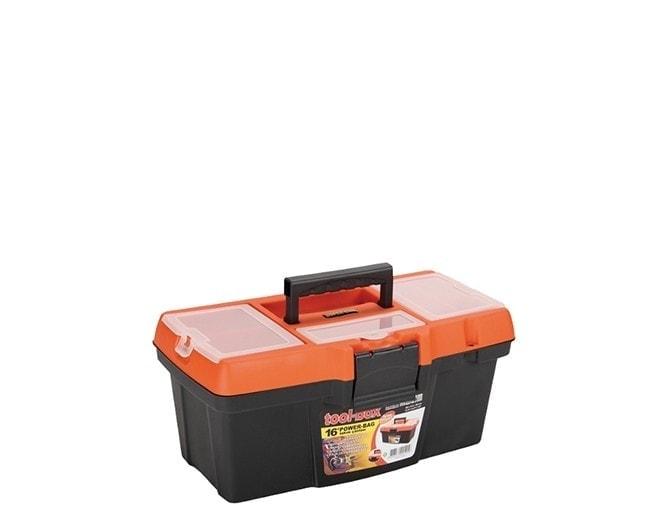 Куфар за инструменти TK-1600