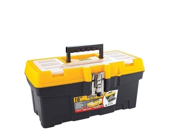 Куфар за инструменти TK-1610