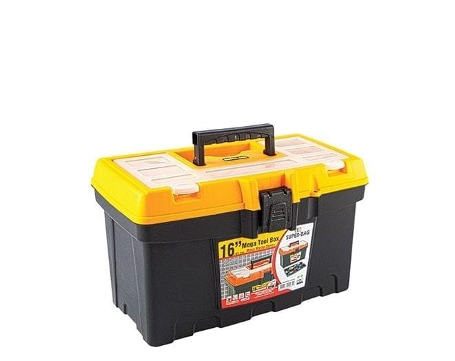 Куфар за инструменти TK-1620