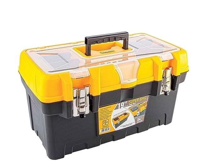 Куфар за инструменти TK-1940
