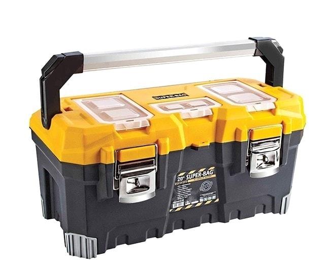 Куфар за инструменти TK-2060