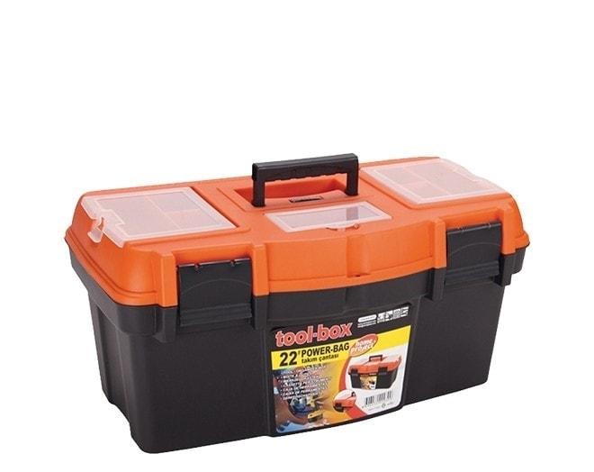 Куфар за инструменти TK-2200