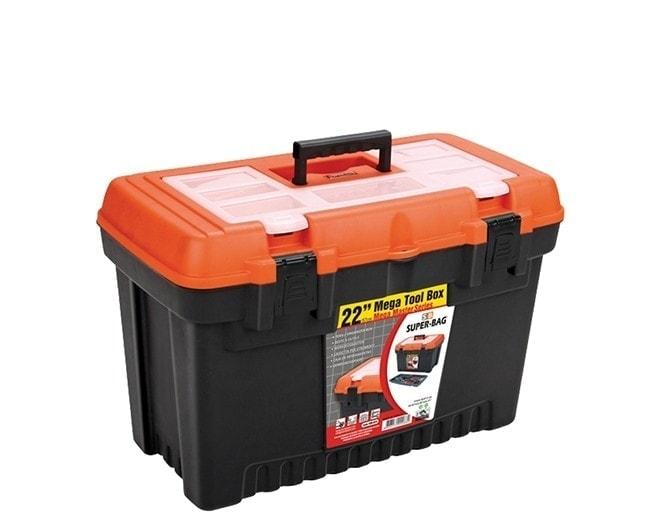 Куфар за инструменти TK-2220