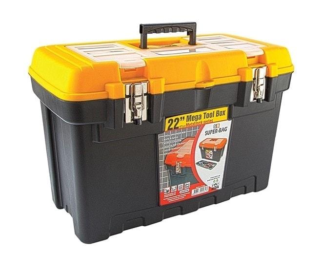Куфар за инструменти TK-2230