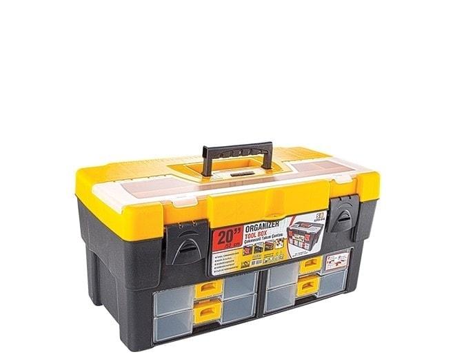 Куфар за инструменти TK-2250