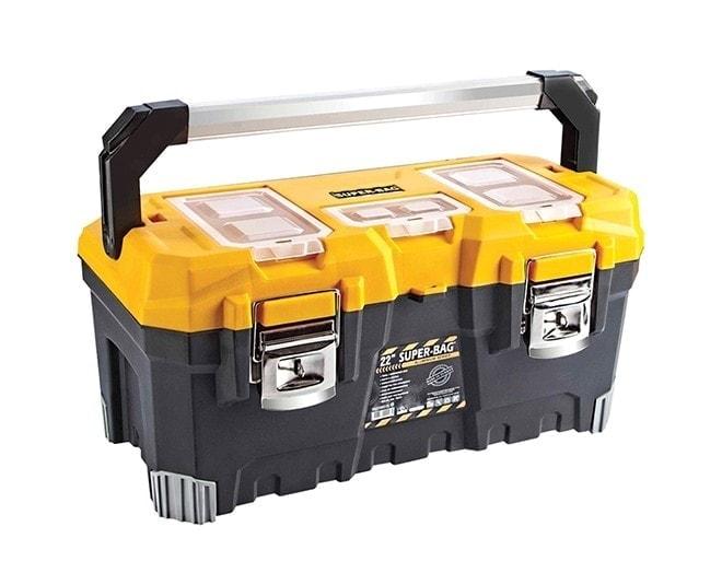 Куфар за инструменти TK-2260