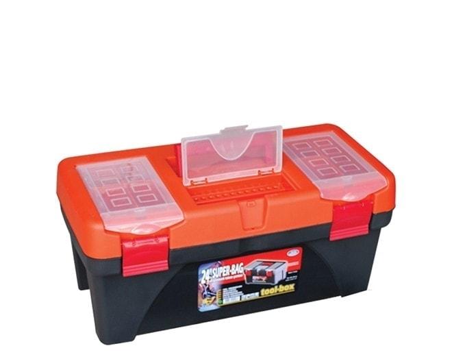 Куфар за инструменти TK-2400