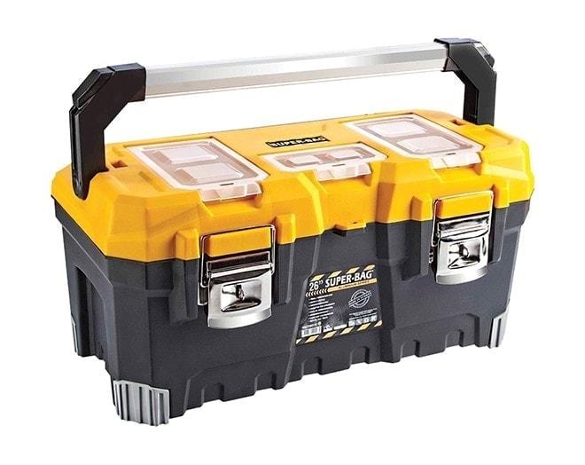 Куфар за инструменти TK-2460