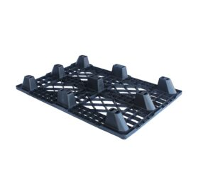 пластмасов палет MI-205