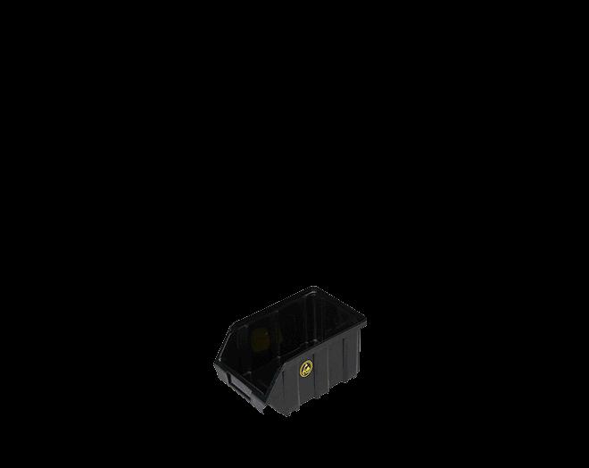 антистатична кутия A-150 ESD