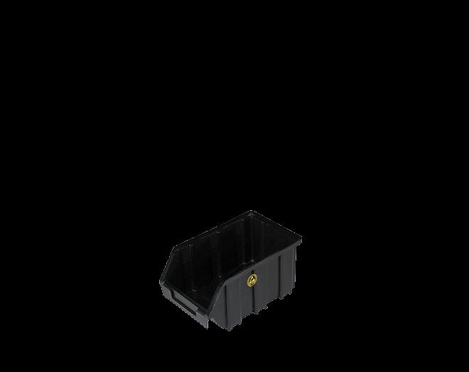 антистатична кутия A-200 ESD
