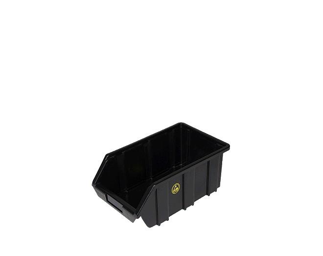 антистатична кутия A-250 ESD
