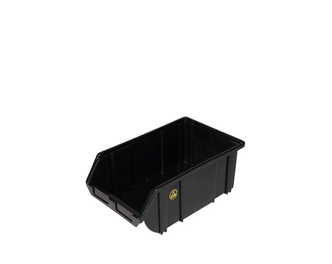 антистатична кутия A-350 ESD