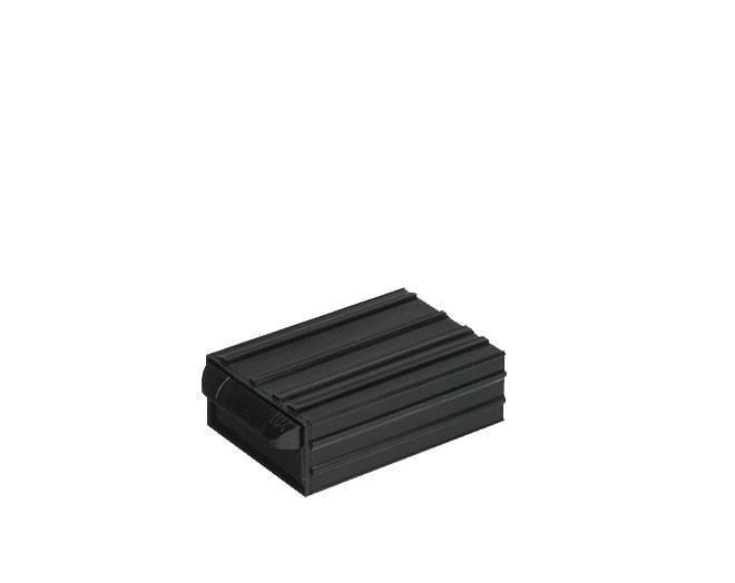 антистатична кутия за чекмедже 102 ESD