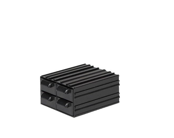 антистатична кутия за чекмедже 305 ESD