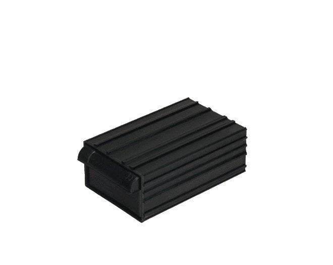 антистатична кутия за чекмедже 351 ESD