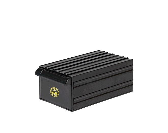 антистатична кутия за чекмедже 401 ESD