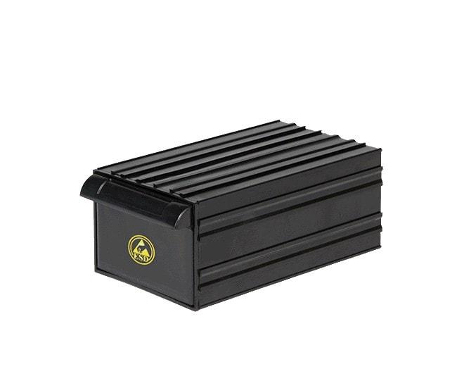 антистатична кутия за чекмедже 500 ESD