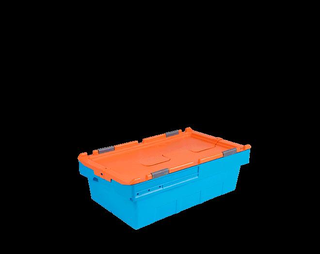 конична каса HX-5316-MK