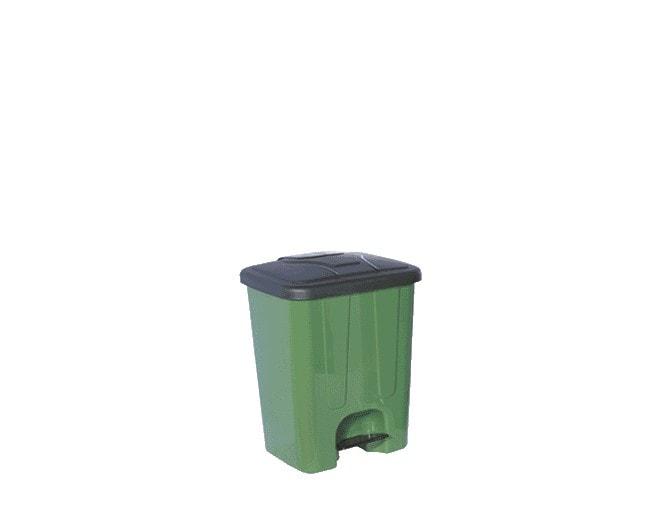 кош за отпадъци CK-30