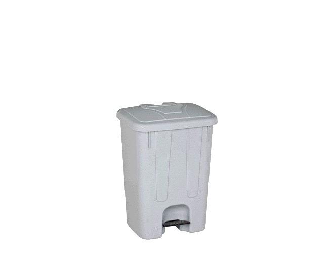 кош за отпадъци CK-65