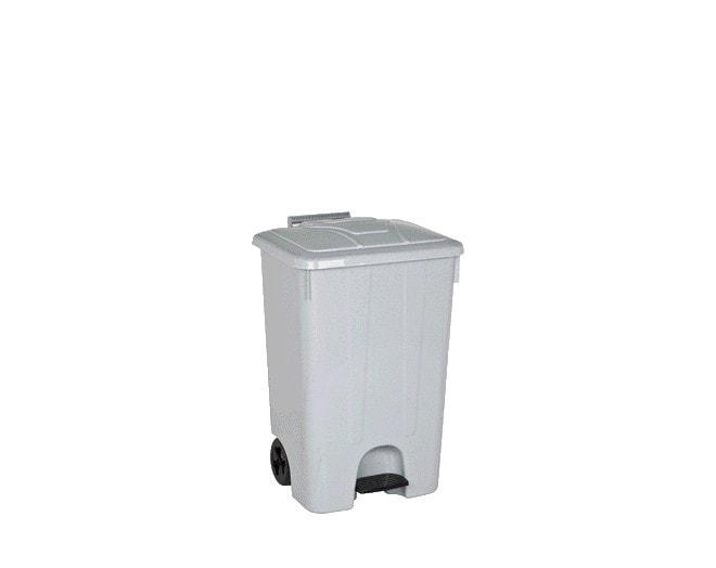 кош за отпадъци CK-85
