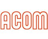 Acom Designs