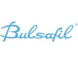 Bulsafil
