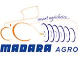Мадара Агро