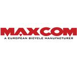 Maxcom Bike