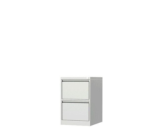 метален шкаф 6172