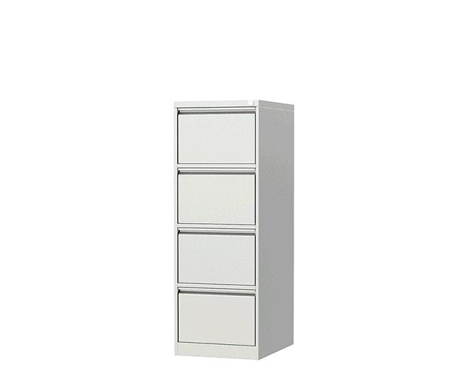 метален шкаф 6174
