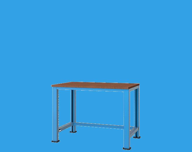 метална работна маса 3936