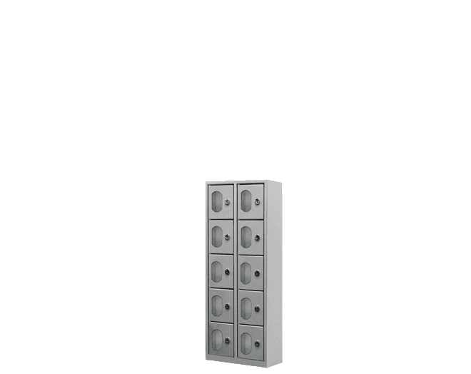 мобилен шкаф KKD-20