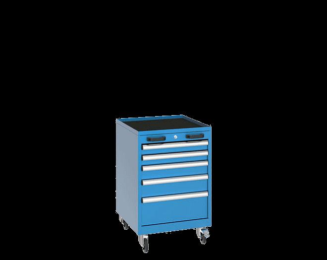 мобилен шкаф за инструменти 5070