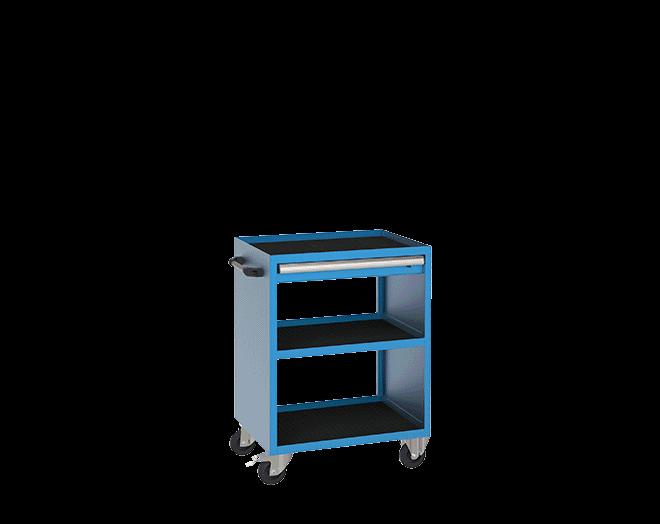 мобилен шкаф за инструменти 8044