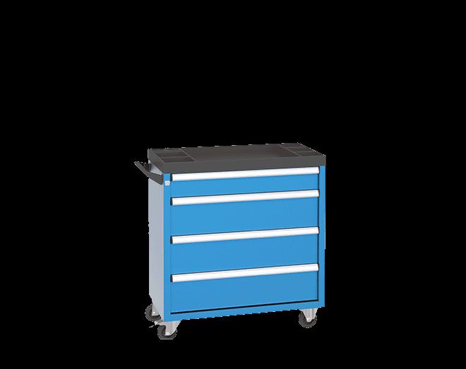 мобилен шкаф за инструменти 8102