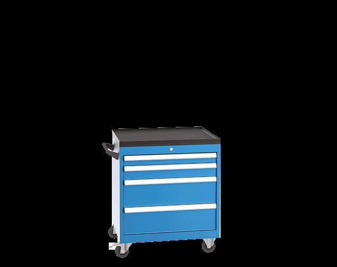 мобилен шкаф за инструменти 8504