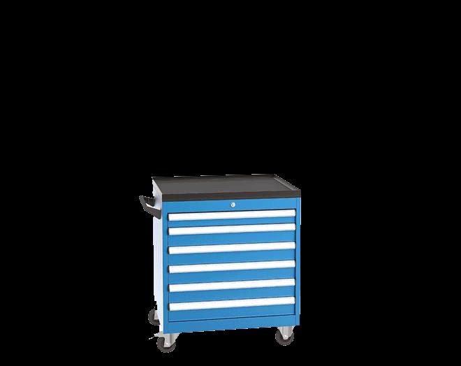 мобилен шкаф за инструменти 8506