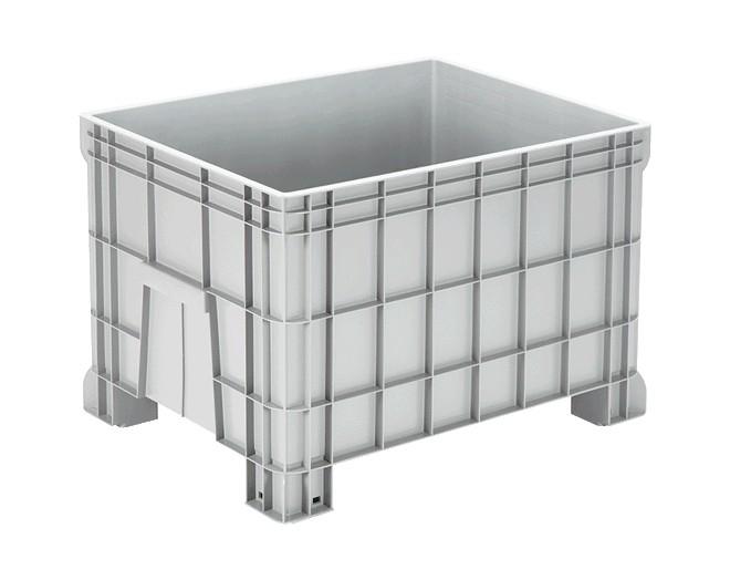 пластмасов контейнер K-330