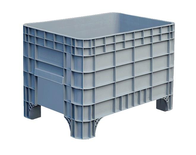 пластмасов контейнер K-400