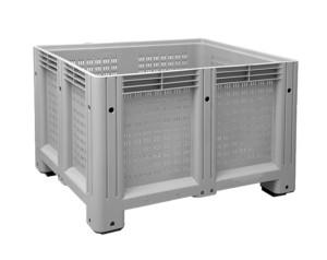 пластмасов контейнер K-6700-A