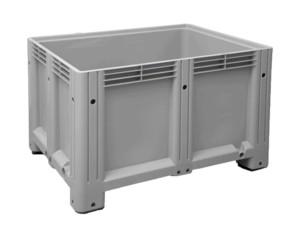 пластмасов контейнер K-6700-K