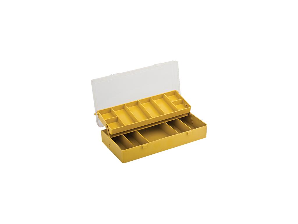 пластмасов органайзер 605-A