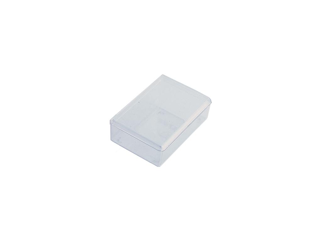 пластмасов органайзер HP-15