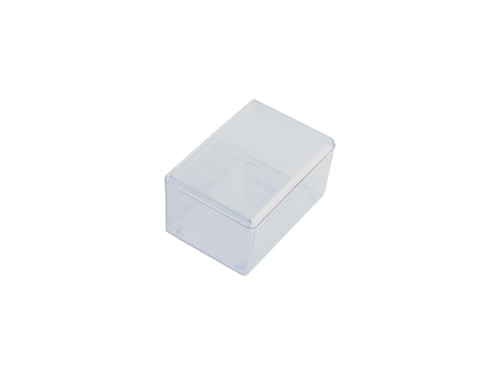пластмасов органайзер HP-25