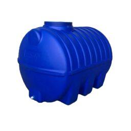 Пластмасови резервоари